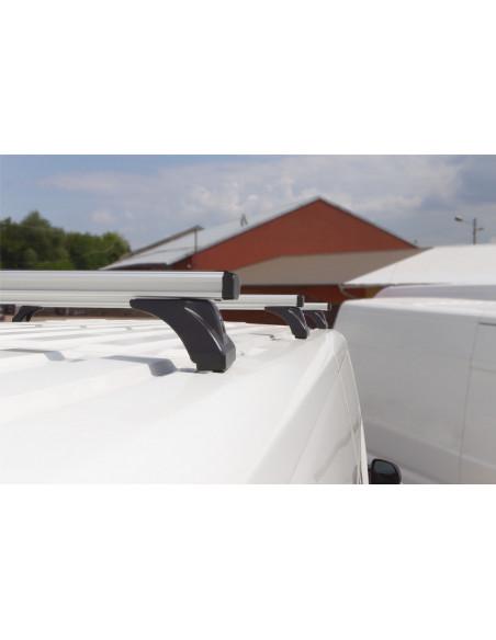 Samochodowe dywaniki gumowe Audi A3 8V od 2012