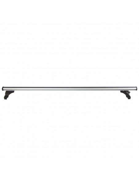 Samochodowe dywaniki gumowe Audi A4 B8 od 2008