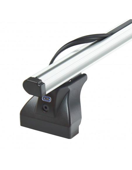 Samochodowe dywaniki gumowe Audi A7 od 2011