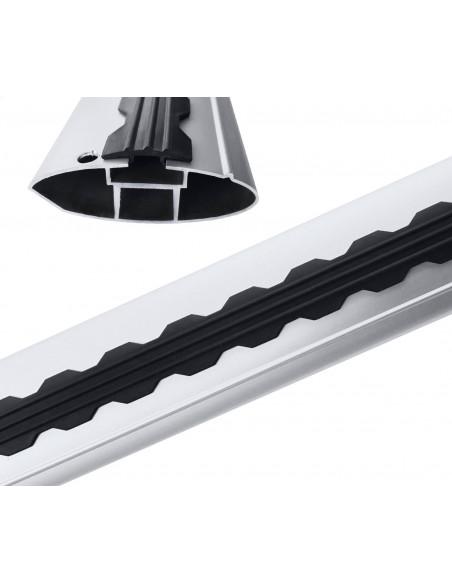Bagażnik rowerowy na dach TAURUS BIKE UP