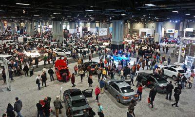 Moda na SUVy nie przemija. Przyszedl czas na elektryczne wersje. Prezentujemy 3 wybrane modele, od Citroena, MG i Skody.