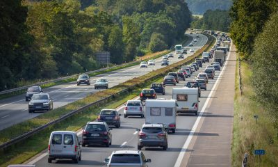 obliczanie kosztów podróży to nie tylko wydatki na paliwo. ceny za przejazdy autostradami i drogami szybkiego ruchu coraz wyższe.