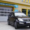 Stacja Kontroli Pojazdów, przegląd hak holowniczy badanie techniczne, zaświadczenie